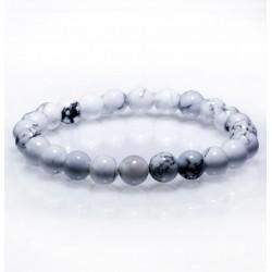 Bracelet en Perle de culture